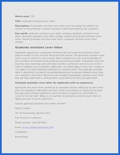 phlebotomist cover letter samples
