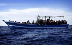 Mueren ahogados 18 refugiados al tratar de llegar a la costa griega - periodismo360rd periodismo360rd