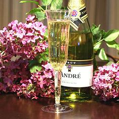 WEDDING  24 PLASTIC CHAMPAGNE WINE FLUTES GLASSES *** Want additional info? Click on the image.