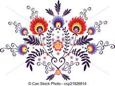 Vector - gente, bordado - stock de ilustracion, ilustracion libre de, stock de iconos de clip art, logo, arte lineal, retrato de EPS, Retratos, gráficos, dibujos gráficos, dibujos, imágenes vectoriales, trabajo artístico, Arte Vectorial en EPS