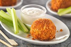 meatballs fast and friendly ground turkey meatballs see more fast ...