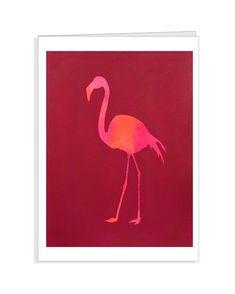 Irish Design, Irish Art, Edd, How To Find Out, How To Make, Pink Flamingos, Stay Tuned, Art Blog, Saatchi Art