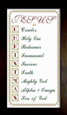 Christmas Quotes Oscar Wilde Great Christmas Crafts To Make Christmas Program, Christmas Poems, Christmas Cross, Christmas Balls, Christmas Pictures, Christmas Projects, Christmas Traditions, All Things Christmas, Christmas Holidays