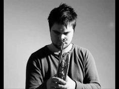 Verneri Pohjola Quartet w. Aki Rissanen - But This One Goes In Four