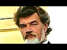 Pasyukov - (Rare) Do Not Reject Me In My Old Age - Chesnokov - YouTube
