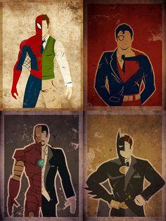 768f701c923947 10 Best superman images