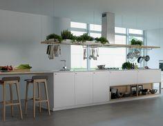 cocina_diseno_moderno