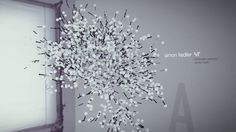 Animation -  Pingo van der Brinkloev Sound Design - Andrea Damiano (http://andreadamiano.tv/) facebook.com/ADSoundDesign