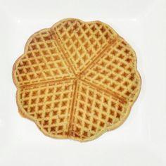 Glutensiz ekmek niyetine Waffles, Breakfast, Food, Morning Coffee, Meals, Waffle, Morning Breakfast