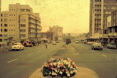 During the the implementation of apartheid and the repression of internal opposition continued despite growing world criticism of Sou. Sun City, Lest We Forget, Pretoria, Old Pictures, Historical Photos, Places Ive Been, South Africa, 1960s, Around The Worlds