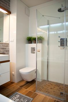 Bathroom solutions Small bathroom ideas - space-saving bathroom furniture and many clever . Small Bathroom Furniture, Small Bathroom Tiles, Small Bathroom With Shower, Space Saving Bathroom, Bathroom Plans, Bathroom Design Small, Bathroom Layout, Bathroom Interior Design, White Bathroom
