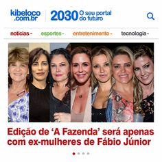 PORTAL DO FUTURO #20