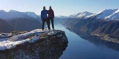 Galten Mount Everest, Places To Go, Mountains, Nature, Travel, Summer, Naturaleza, Viajes, Destinations