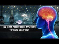 MK ULTRA -THE DARK AWAKENING- Matthew Pauly & David Carrico on NYSTV