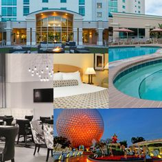 Cheap Hotel Deals - Best Website for Hotels Hotel Orlando, Plaza Hotel, Cheap Hotels, Cheap Flights, Hotel Deals, Car Rental, Easter, Crown, Vacation