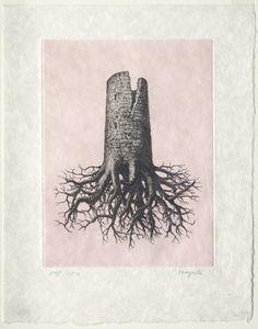 René Magritte Rene Magritte  ( 1898 - 1967 ) More At FOSTERGINGER @ Pinterest