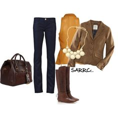 """Untitled #174"" by sarrc on Polyvore"