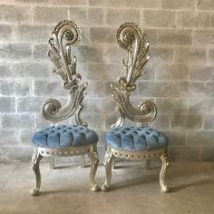 Rococo Furniture, Steel Furniture, French Furniture, Unique Furniture, Home Decor Furniture, Cheap Furniture, Luxury Furniture, Furniture Design, Furniture Dolly