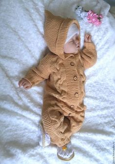 Knitted Baby Cocoons Free Patterns You Will Love Baby