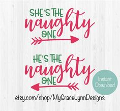 31+ Naughty Is The New Nice Christmas Santa Svg And Dxf Cut File Ò Png Ò Download File Ò Cricut Ò Silhouette Crafter Files
