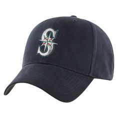80 Best MLB-Seattle Mariners images  abb6a6ef0cb9