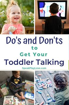 5 Common Mistakes Parents Make When Trying to Get Toddler to Talk How to get toddler to talk and increase language development Speech therapy tips for parents languagedevelopment toddleractivities speechtherapy Toddler Speech Activities, Speech Therapy Activities, Toddler Learning, Play Therapy, Therapy Ideas, Early Learning, Baby Development By Week, Language Development, Prenatal Development