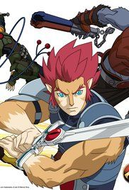 Thundercats Season 1 Episode 13. After his home kingdom is destroyed by the ancient devil priest Mumm-Ra, the young Thundercat Lord Lion-O leads a team of survivors as they fight evil on Third Earth.