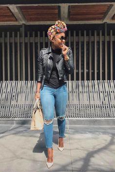 40 best Fashion images on Pinterest  af259a6c3b