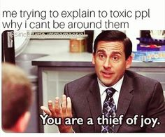 Lol Michael to Toby Crazy Funny Memes, Funny Relatable Memes, Funny Quotes, Bad Memes, Random Quotes, Funny Posts, Funny Spiritual Memes, Office Memes, Work Memes