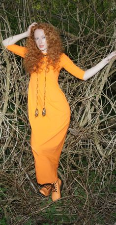 Schella Kann F/S 2013 Bodycon Dress, Dresses, Fashion, Fashion Styles, Vestidos, Moda, Body Con, Dress, Fashion Illustrations