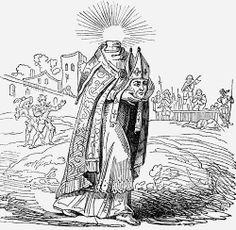 saint denis 2