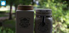 Kawa: ciąg dalszy. Która i dlaczego?