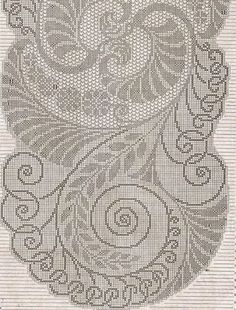 2015-02-20 Servetėlės,takeliai ,schemos. - Dalia Ivanova - Λευκώματα Iστού Picasa