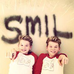 My True Love, My Love, Love Twins, Dream Boyfriend, Dere, Tumblr Boys, Great Friends, Beautiful Boys, Cool Pictures