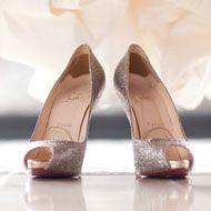 Chinese Weddings – Chinese Wedding Planning – Chinese Wedding Ideas #china  #wedding #chinese #shoes