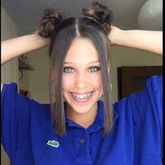 Mary❤ - my best friend Tiktok - Mary I, Snapchat, Tik Tok, My Best Friend, My Idol, I Am Awesome, Music, People, Vestidos