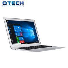 14 дюймовый Ноутбук 8 ГБ RAM 720 ГБ HDD Windows 10/7 Быстрый ПРОЦЕССОР intel Ноутбук WI-FI office AZERTY Немецкий русский Испанский Клавиатура