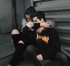 One of the greatest love stories? They were made my breaking the rules, cutting off the knots, exceeding the limits Boy Best Friend Pictures, Boy And Girl Best Friends, Guy Best Friend, Cute Couple Pictures, Best Friend Goals, Couple Pics, Cute Relationship Goals, Couple Relationship, Cute Relationships