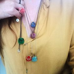 Boho Pendants💦💦 °° ° For Wholesale or Retail Informations Dm or 💌 athenartj@gmail.com ° #summervibes #colors #colorfull #turquoise #purple… Summer Vibes, Washer Necklace, Pendants, Retail, Turquoise, Boho, Purple, Colors, Jewelry