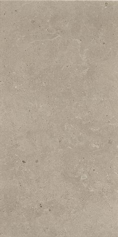 Beige Fjord from Fjord Collection by GranitiFiandre