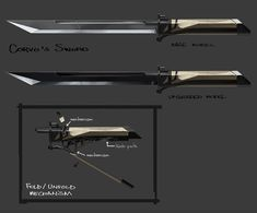 Dishonored Fiche RPG (reviews, previews, wallpapers, videos, covers…