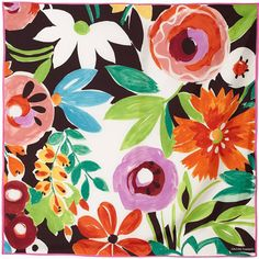 print  pattern: DESIGN STUDIO - collier campbell