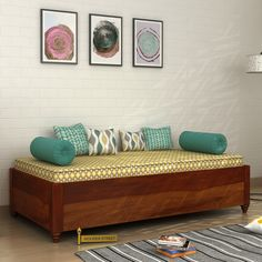 28 awesome divan images in 2019 daybed it is finished seat forum rh pinterest com