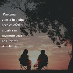 Cele mai frumoase citate despre prietenia adevarata Bff, Roman, Friendship, Reading, Movie Posters, Casual, Anime, Beauty, Pictures