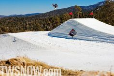 SNOWBOARDER is the most-read magazine in snowboarding, delivering more snowboard videos and photos than any other shred mag. Snowboarding Resorts, Snowboarding Videos, Transworld Snowboarding, Day Off Work, Bear Mountain, East Coast, Rats, North America, Surfing