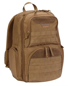 WIN a FREE PROPPER™ EXPANDABLE BACKPACK at OPSGEAR®