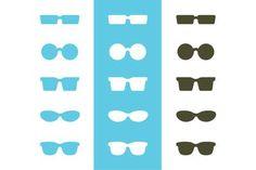 optometrist marketing pieces
