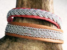 Tinntrådarbeid Art School, Folk Art, Scandinavian, Silver Jewelry, Woodwork, Leather, Accessories, Google Search, Fashion