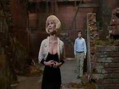 Rick Moranis and Ellen Greene - Suddenly Seymour (from The Little Shop of Horrors)