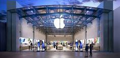 Apple expands reuse and recycle scheme, letting Android phones be swapped for iPhones - http://scitechnews.co.uk/recycling/apple-expands-reuse-and-recycle-scheme-letting-android-phones-be-swapped-for-iphones/